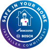 Safe-In-Your-Home-Logo (1)