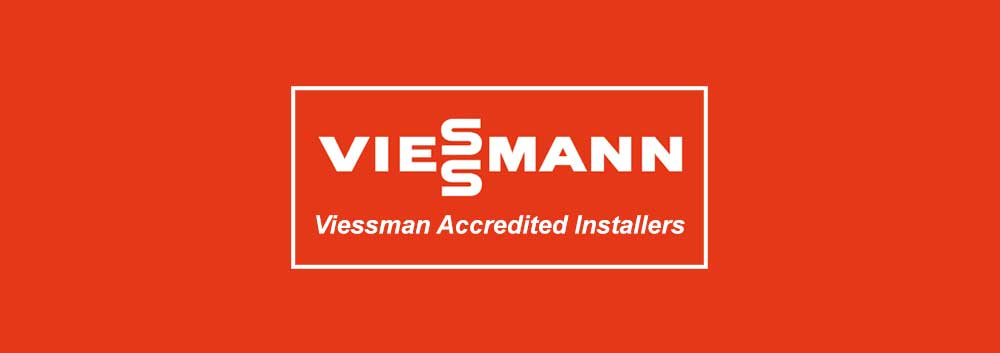 NRM-Gas-Boiler-Replacement-Expert-Viessmann-installers-Dublin